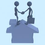 取引先管理の重要性