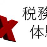 税務調査体験談-④調査後~修正申告